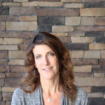 Cindy Suozzi