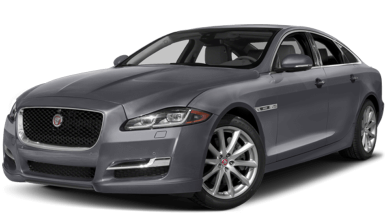 overview nj dealer models research an jaguar of paramus hub model xj