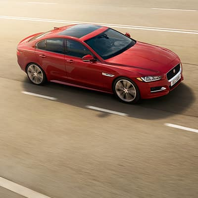 LEASE A CERTIFIED PRE-OWNED 2018 JAGUAR XE AWD PREMIUM FOR $248 PER MONTH