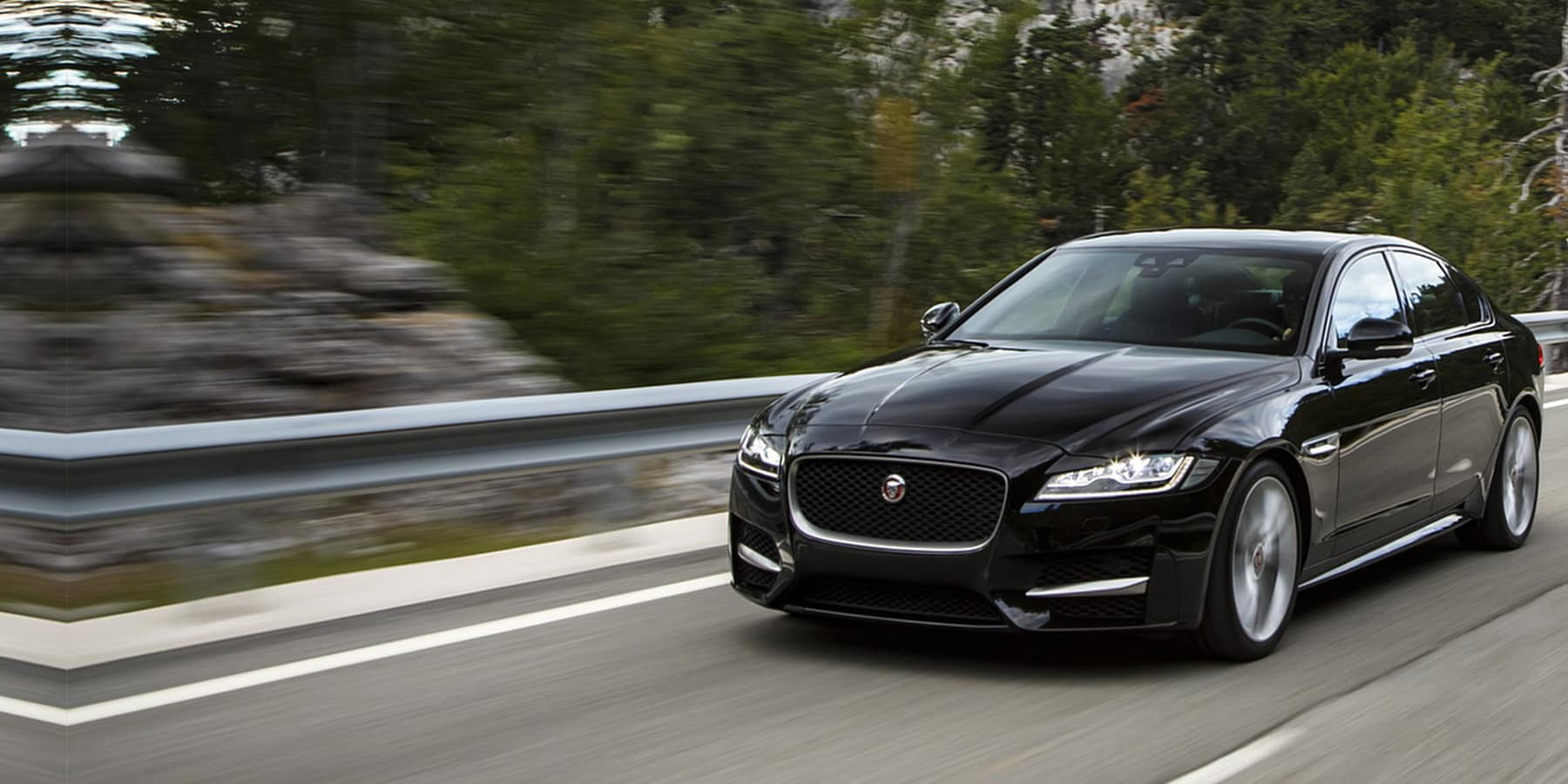 Jaguar Auto Repair Shops Near Me Auto Repair Shop In
