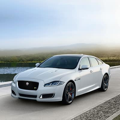 LEASE A NEW 2018 JAGUAR XJ L PORTFOLIO AWD FOR $778 PER MONTH