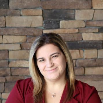 Gabriella Sancilio
