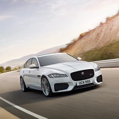 LEASE A NEW 2018 XF AWD PREMIUM FOR $348 PER MONTH