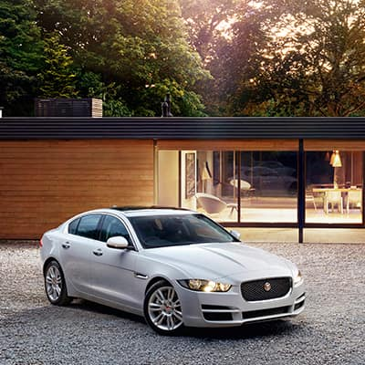 Nice LEASE A NEW 2018 JAGUAR XE PRESTIGE AWD FOR $398 PER MONTH