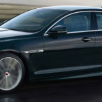 2019-jaguar-xj-black-model