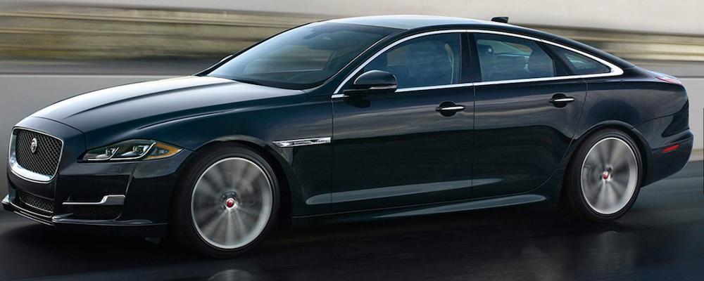 2019-jaguar-xj-black-model
