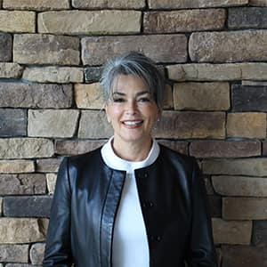 Sharon Jacobson