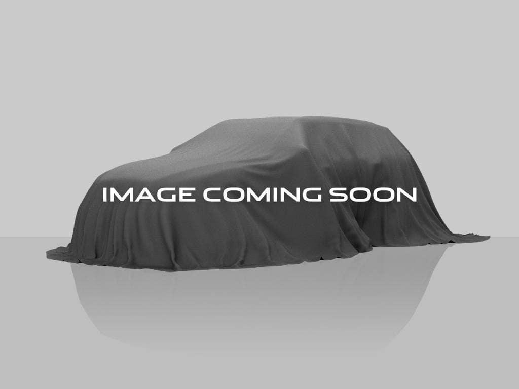 2020 Jaguar F-PACE 30t Prestige AWD