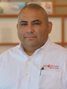 John Juarez