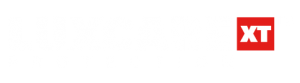 LuxCare-Logo
