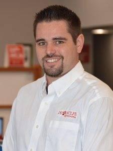 Jason Fiseler