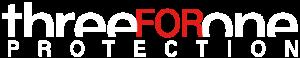 ThreeForOne-Logo