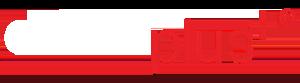 driverplus-logo-4