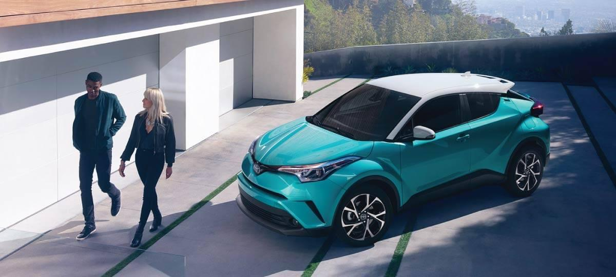2017 Toyota Highlander Oil Change 2018 Toyota Cars