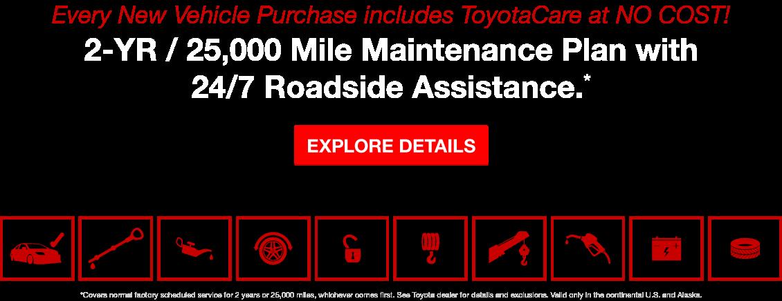 171127 ToyotaCare CTA