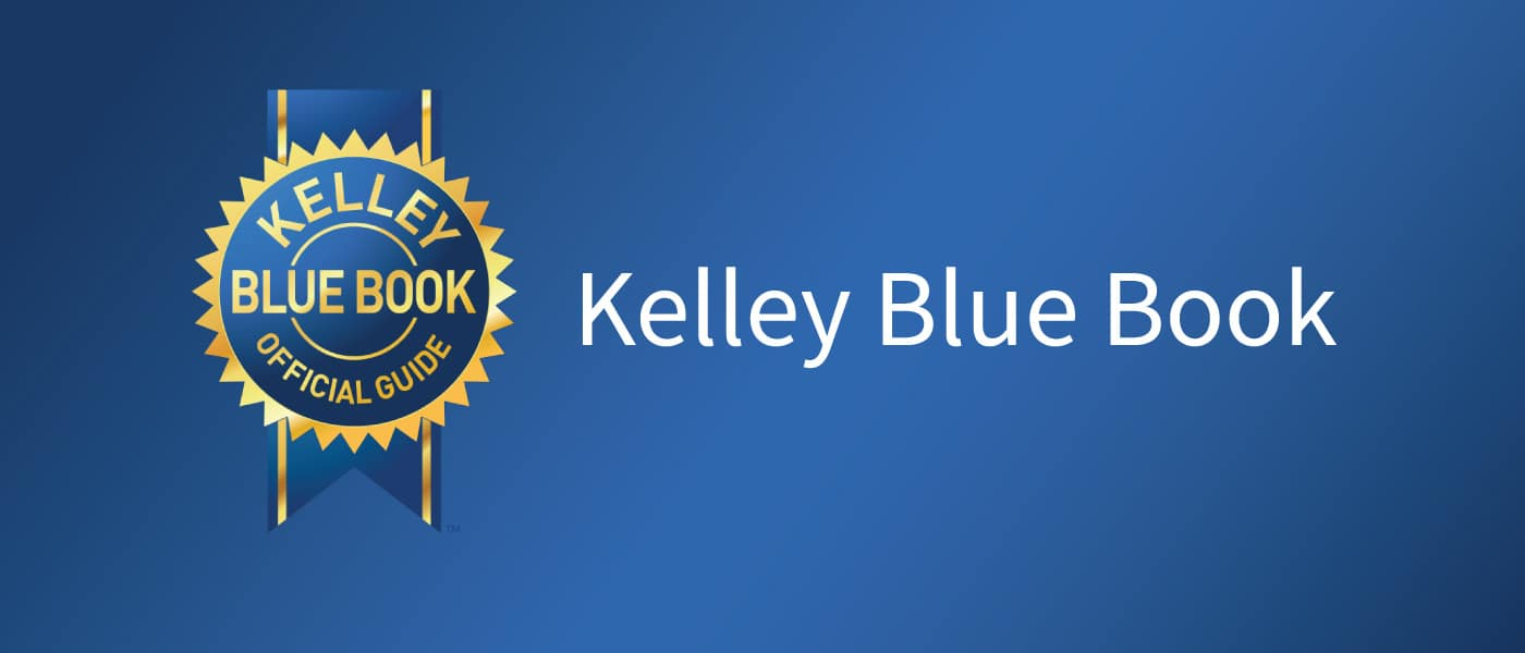 What S My Kelley Blue Book Car Value Jay Wolfe Toyota Kansas City