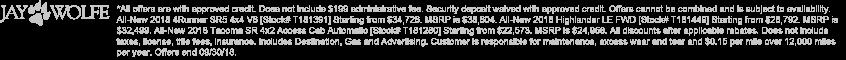 180905 Banner2 Disclaimer
