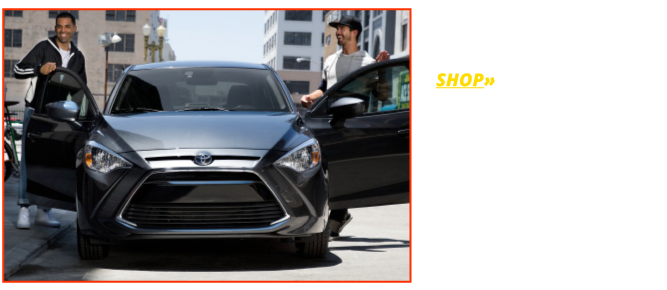 Superior Jay Wolfe Toyota New And Certified Pre Owned Dealership. Toyota Avalon  Model In Kansas City ...