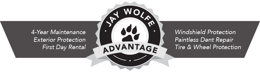 the jay wolfe advantage program jay wolfe toyota of west county. Black Bedroom Furniture Sets. Home Design Ideas