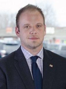 Robert Schulz