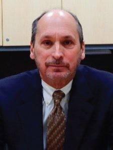 Michael Daniels