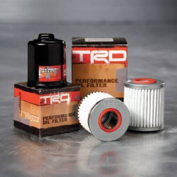 TWC-TRDFilters