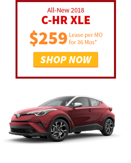 Toyota Dealers St Louis: Jay Wolfe Toyota Of West County