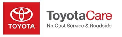 toyotacare-logo1
