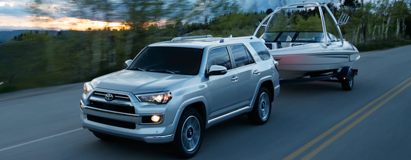2020-toyota-4runner-towing