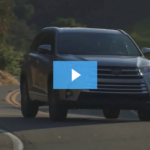 2019 Toyota Highlander Walkaround Video