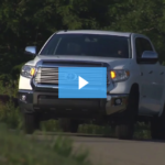 2019 Toyota Tundra Walkaround Video