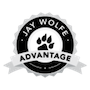 Jay Wolfe Advantage