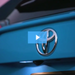 2019 Toyota RAV4 Walkaround Video