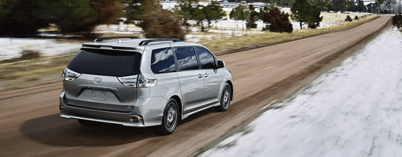 which 2020 toyota sienna has awd st louis area toyota which 2020 toyota sienna has awd st