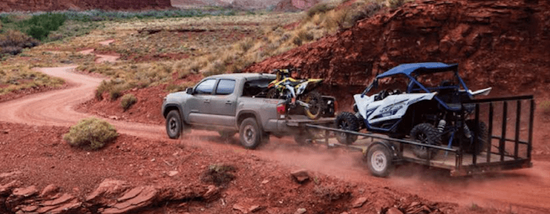 toyota-tacoma-towing