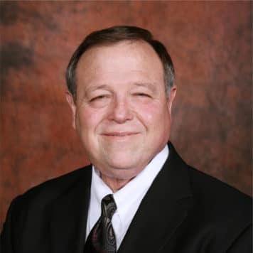 Brad Franklin