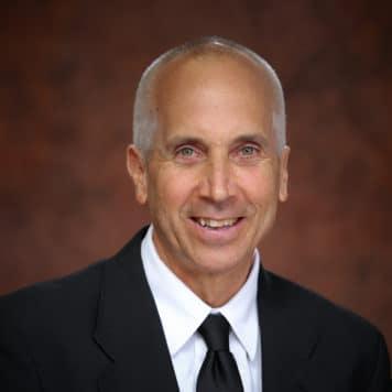 Bob Zollmann