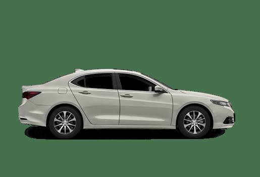 Kearny Mesa Acura >> Kearny Mesa Acura | Acura Dealer in San Diego, CA