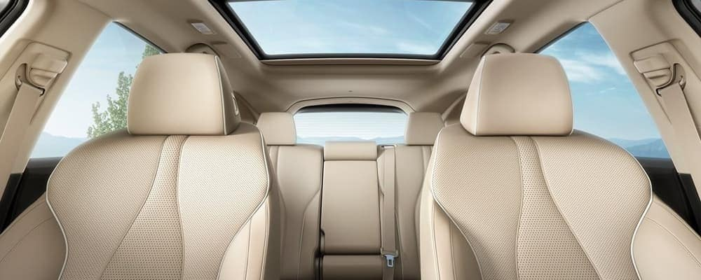 2019 Acura RDX Interior Nice Ideas