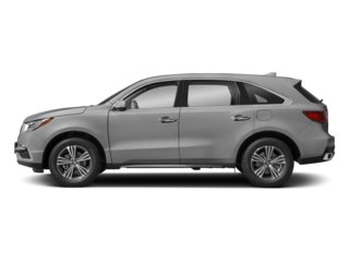 Acura Lease Specials MDX Lease RDX Lease And More Kearny Mesa - Acura mdx lease specials