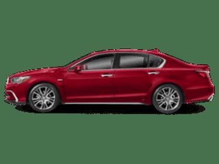 Kearny Mesa Acura >> Kearny Mesa Acura New Used Acura Dealer In San Diego Ca