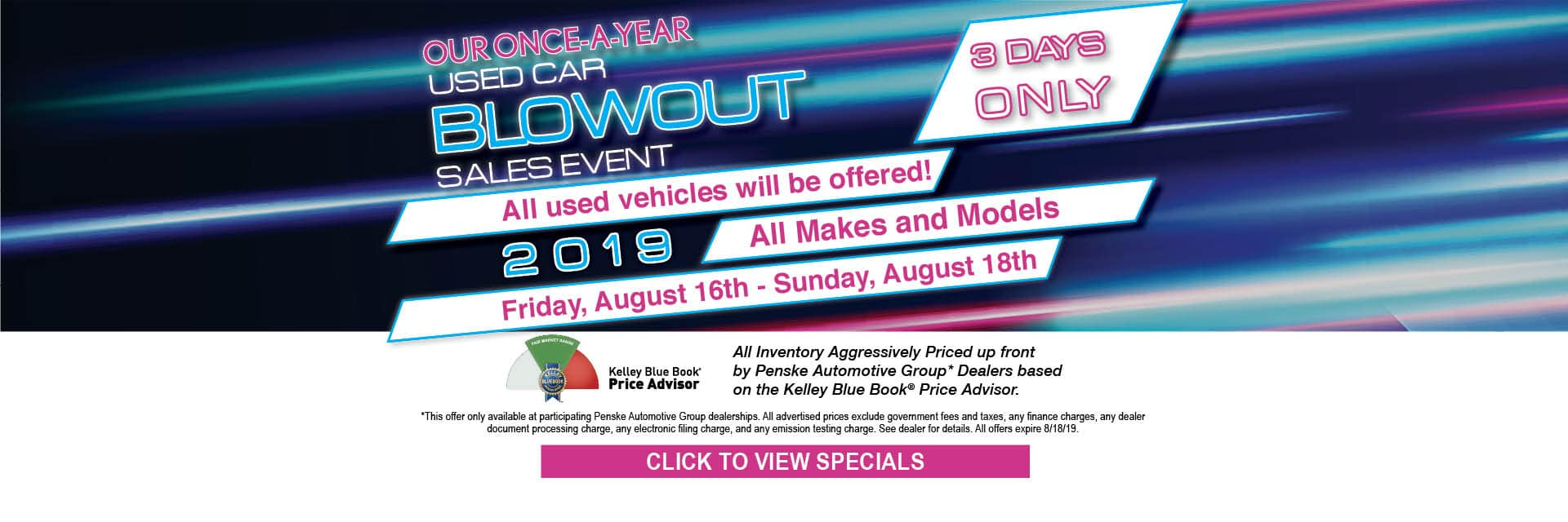 Dealerships Open On Sunday >> Kearny Mesa Acura New Used Acura Dealer In San Diego Ca