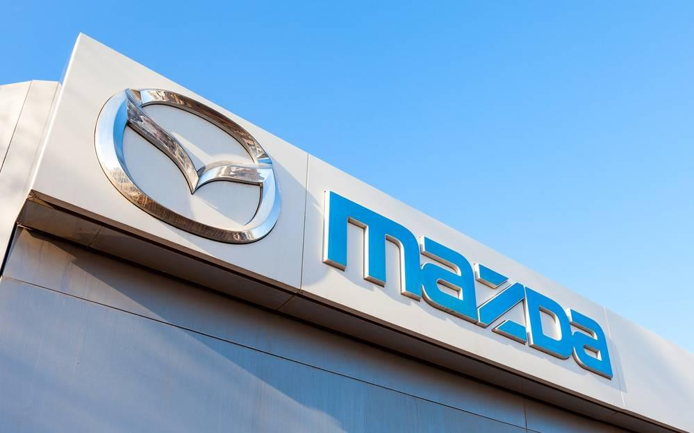 Charlotte Area Mazda Dealership
