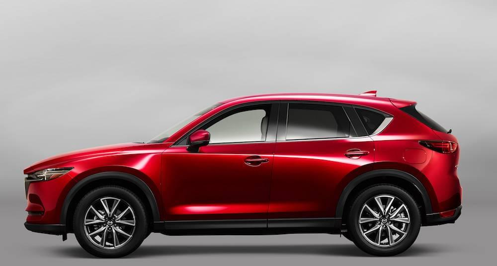 take a test drive in the new mazda cx 5 keffer mazda. Black Bedroom Furniture Sets. Home Design Ideas