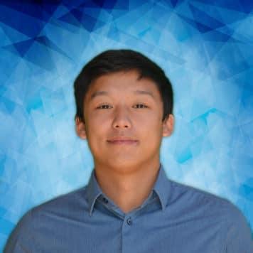 Johnathon Xiong