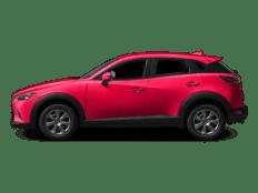 Mazda-CX-3-2017
