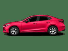 Mazda3-4-Door-2017