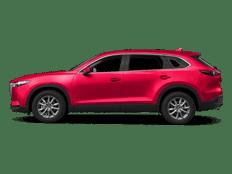 2017-Mazda-CX-9_2