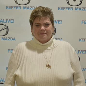 Janet Slazas