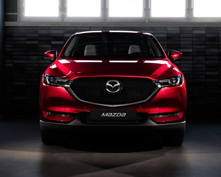 Mazda Dealership Near Me >> Mazda Dealership Near Me Mooresville Nc Keffer Mazda